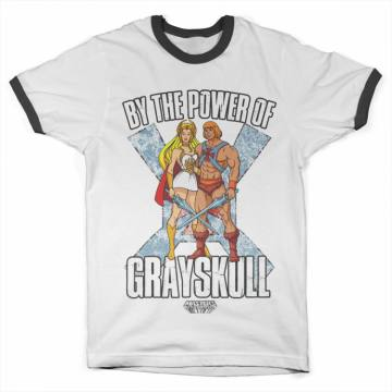 Power Of Grayskull-He Man-Masters Of The Universe 51293