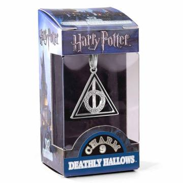 Deathly Hallows-Harry Potter 51830