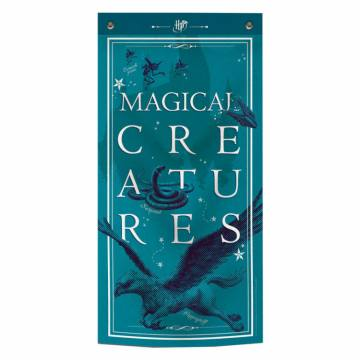 Magical Creatures-Harry Potter 51193