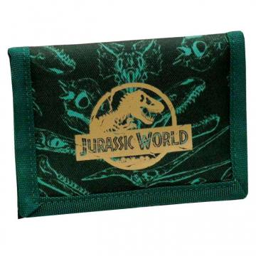 Logo -Jurassic World 51195