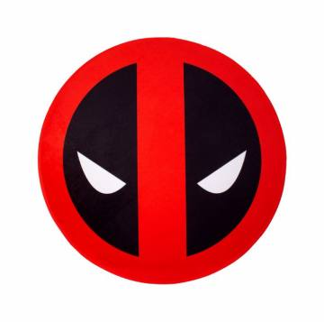 Logo Deadpool 51927