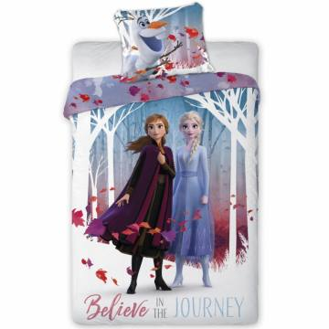 Believe In The Journey- Disney Frozen 2 52418