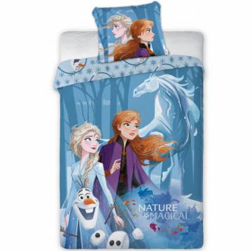 Nature Is Magical- Disney Frozen 2 52754