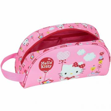 Sweet-Hello Kitty 52702