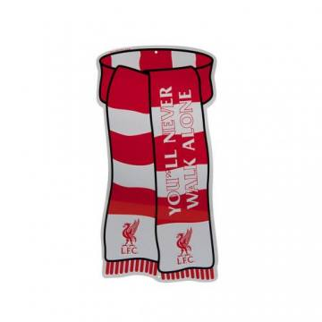 Show Your Colours- FC Liverpool 52280