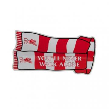 Show Your Colours- FC Liverpool 52279