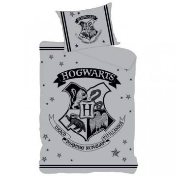 Hogwarts-Harry Potter 52412