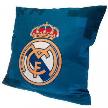 Logo-Real Madrid CF 52249