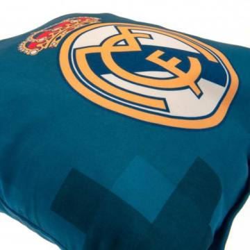 Logo-Real Madrid CF 52248