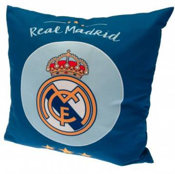 Logo Stars-Real Madrid CF 52252