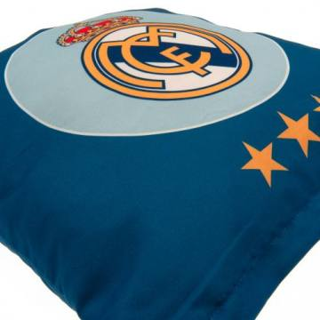 Logo Stars-Real Madrid CF 52251