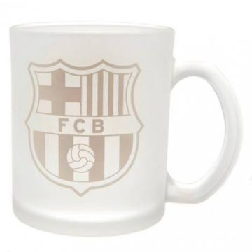 Frosted Crest-FC Barcelona 52171