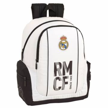 Since 1902-Real Madrid CF 52340