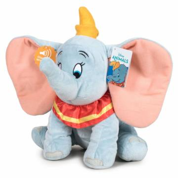 The Elephant-Dumbo-Disney 52869