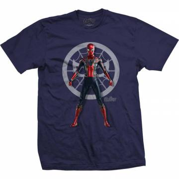 Spider Character-Spiderman 52808