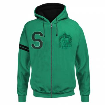 Slytherin-Harry Potter 52333