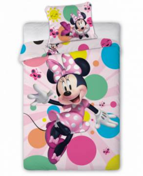 Dotty-Minnie Mouse 52766