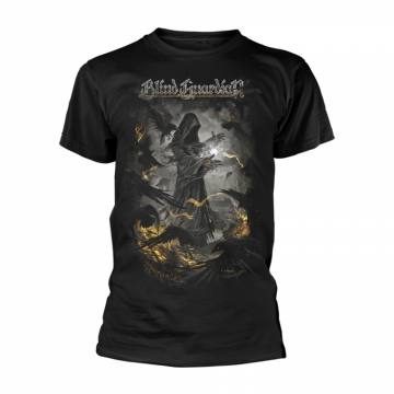 Prophecies-Blind Guardian 52067