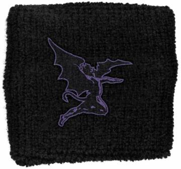 Purple Devil-Black Sabbath  52624