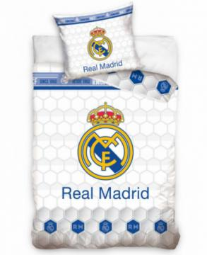 Geo-Real Madrid CF 52747