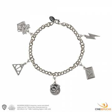 Symbols-Harry Potter 52144