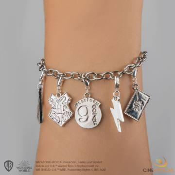 Symbols-Harry Potter 52143