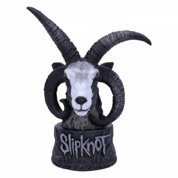 Flaming Goat-Slipknot 52505