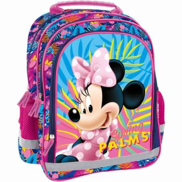 Spring Palms-Minnie Mouse 53741