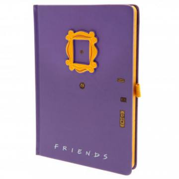 Frame- Friends 53728