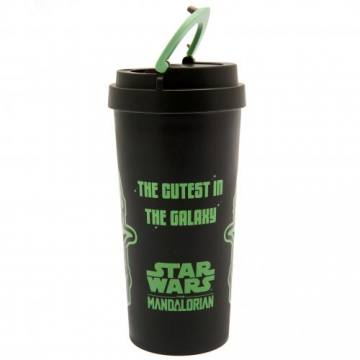 The Cutest In The Galaxy- Star Wars The Mandalorian 53723