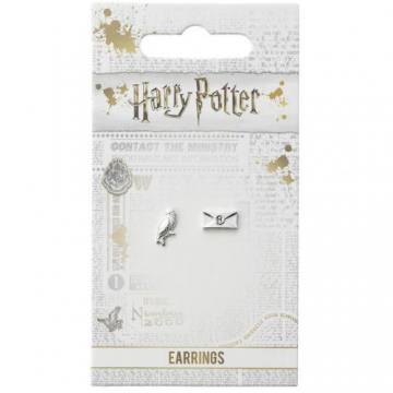 Owl And Letter-Harry Potter 53729