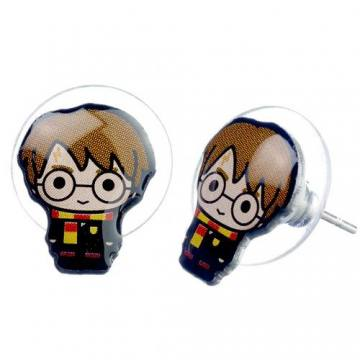 Chibi Harry-Harry Potter 53777