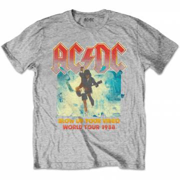 Blow Up Your Video-AcDc 53315