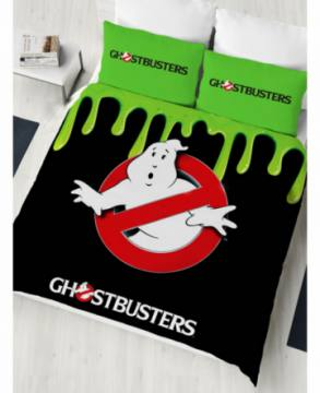 Logo-Ghostbusters 53169
