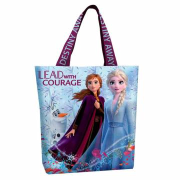 Lead With Courage- Disney Frozen 2 53922