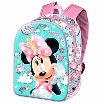 Unicorn Dreams-Minnie Mouse 53919