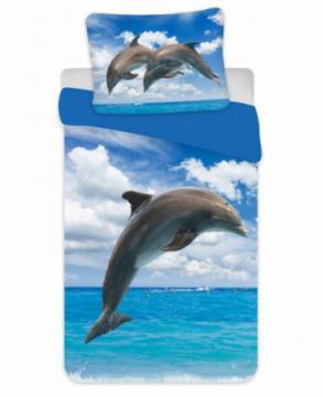 Dolphin-Animals 53065