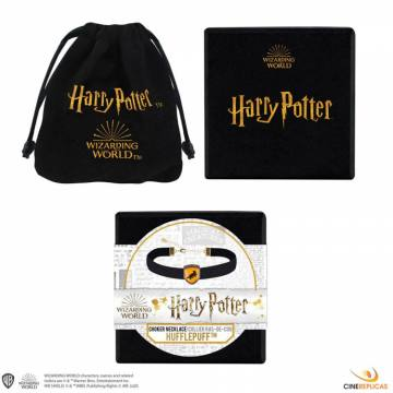 Hufflepuff--Harry Potter 53036