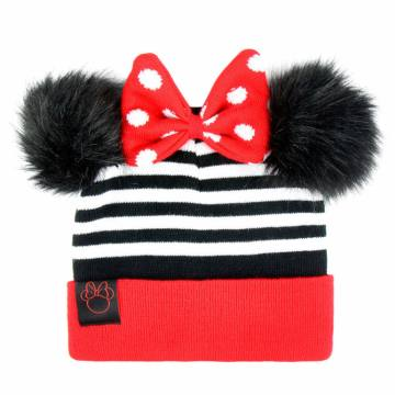 Stripes-Minnie Mouse 54777