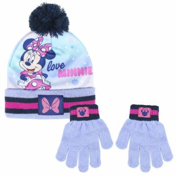 Cute-Minnie Mouse 54781