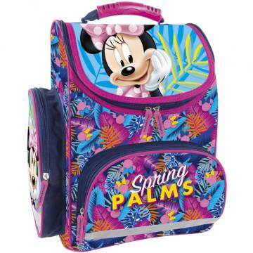 Spring Palms-Minnie Mouse 54145