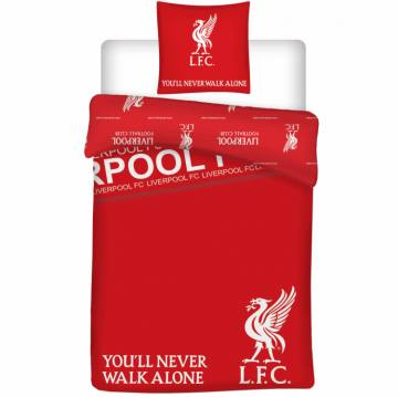 You'll Never Walk Alone -FC Liverpool 54304