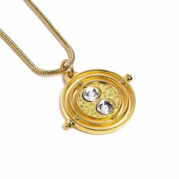Time Turner-Harry Potter 54800