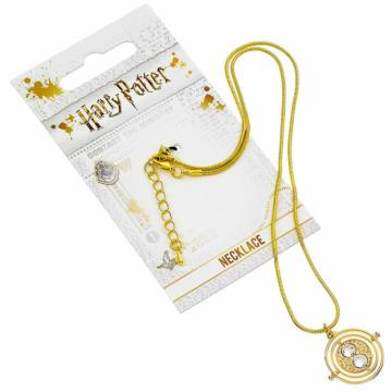 Time Turner-Harry Potter 54799