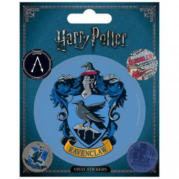 Ravenclaw- Harry Potter 54841
