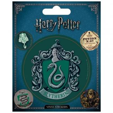 Slytherin- Harry Potter 54840