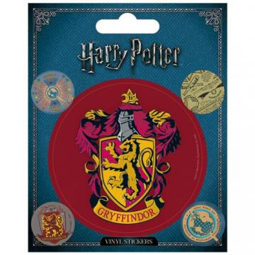 Gryffindor- Harry Potter 54842