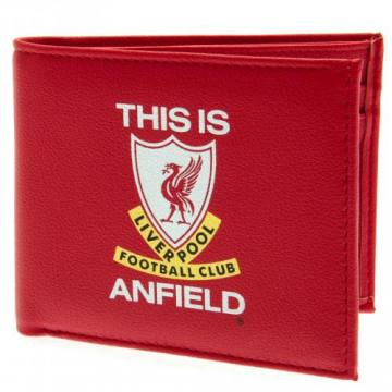 This Is Anfield -FC Liverpool 54056