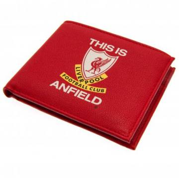 This Is Anfield -FC Liverpool 54055