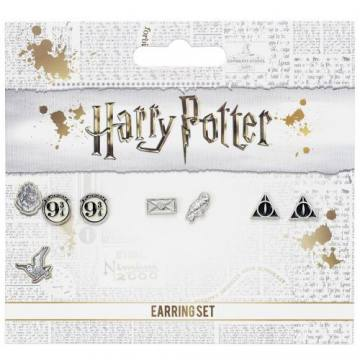 Logos-Harry Potter 54808